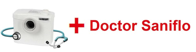 Doctor Saniflo
